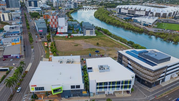 534 Flinders Street Townsville City QLD 4810 - Image 3