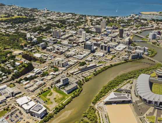 534 Flinders Street Townsville City QLD 4810 - Image 5
