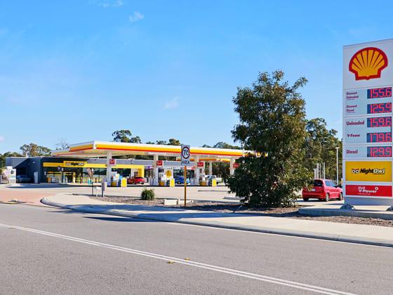 6 Beacham Road (Cnr Pinjarra Road) Ravenswood WA 6208 - Image 1