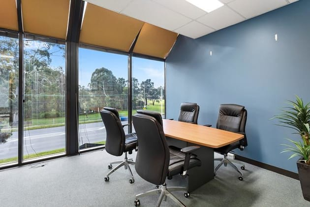 Suite 2/128-130 High Street Road Ashwood VIC 3147 - Image 4