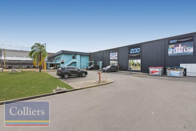 389 Woolcock Street Garbutt QLD 4814 - Image 2