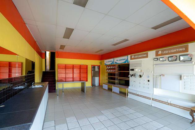 275 Burke Road Glen Iris VIC 3146 - Image 1