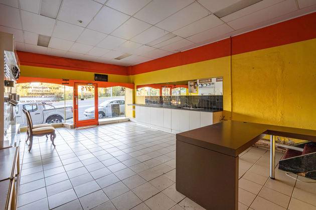 275 Burke Road Glen Iris VIC 3146 - Image 2