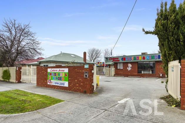 27-29 Canberra Avenue Dandenong VIC 3175 - Image 1