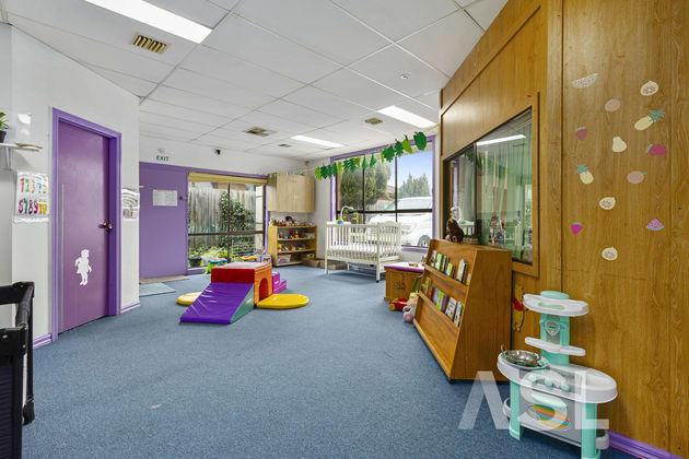 27-29 Canberra Avenue Dandenong VIC 3175 - Image 2