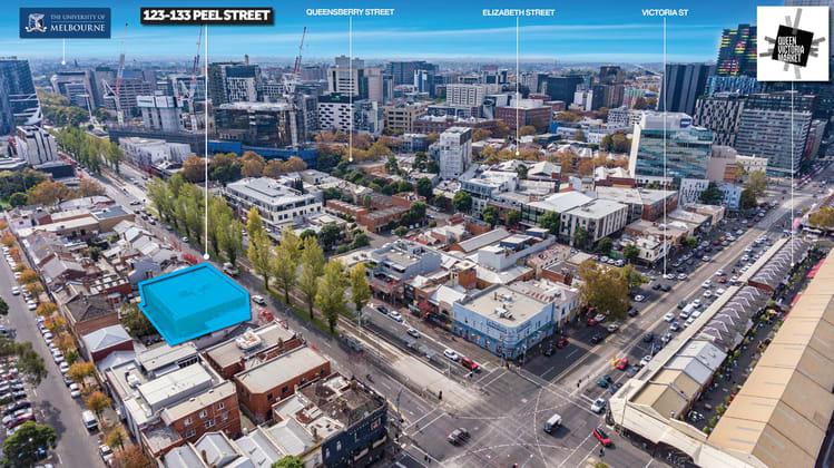 123-133 Peel Street North Melbourne VIC 3051 - Image 3