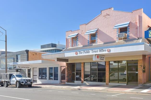 64-66 Goondoon Street Gladstone Central QLD 4680 - Image 2