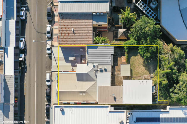 64-66 Goondoon Street Gladstone Central QLD 4680 - Image 3