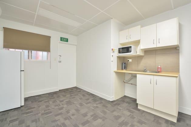 64-66 Goondoon Street Gladstone Central QLD 4680 - Image 5