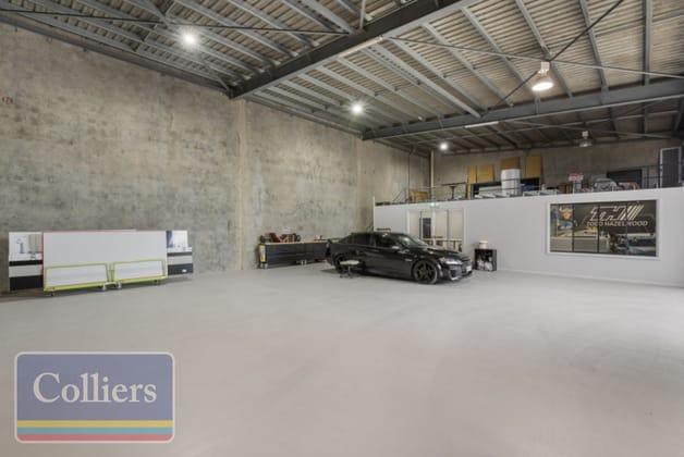 5-7 Civil Road Garbutt QLD 4814 - Image 5