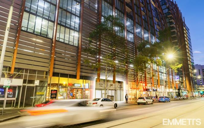 549 Flinders Street Melbourne VIC 3000 - Image 2