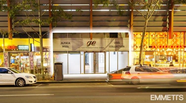 549 Flinders Street Melbourne VIC 3000 - Image 3