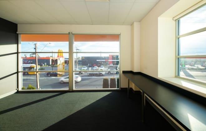 137 Marion Road Richmond SA 5033 - Image 5
