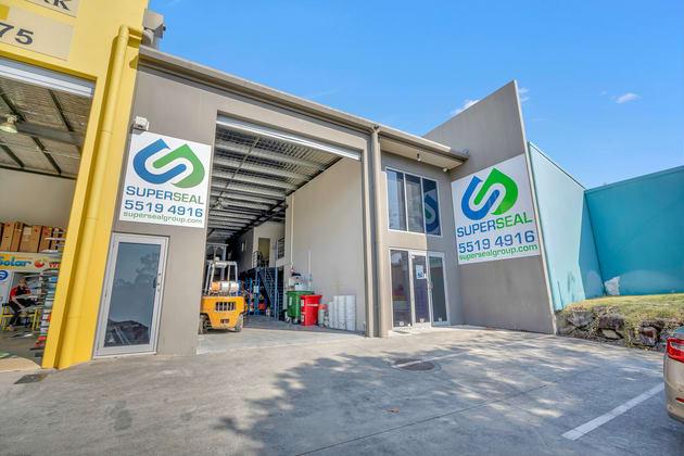 Unit 3, 2 Millennium Circuit Helensvale QLD 4212 - Image 1