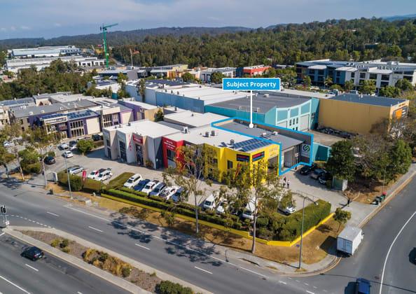 Unit 3, 2 Millennium Circuit Helensvale QLD 4212 - Image 2