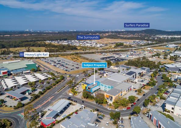 Unit 3, 2 Millennium Circuit Helensvale QLD 4212 - Image 4