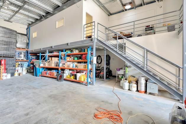 Unit 3, 2 Millennium Circuit Helensvale QLD 4212 - Image 5