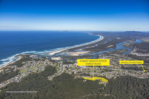 1 Forest Heights Estate, Forest Road Nambucca Heads NSW 2448 - Image 4