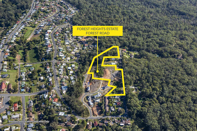 1 Forest Heights Estate, Forest Road Nambucca Heads NSW 2448 - Image 5