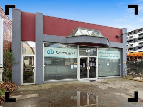 106 Buckley Street Footscray VIC 3011 - Image 1