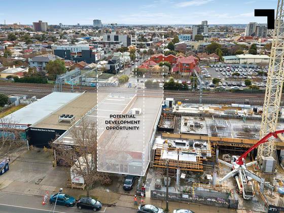106 Buckley Street Footscray VIC 3011 - Image 2