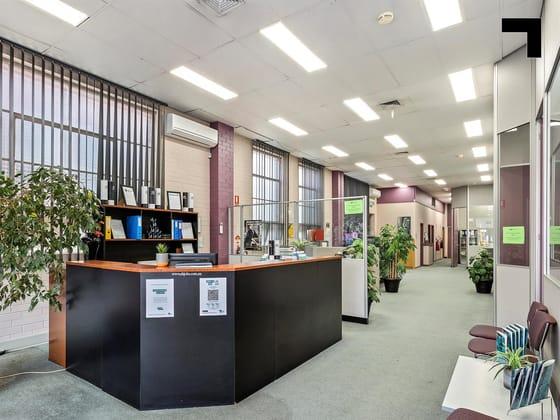 106 Buckley Street Footscray VIC 3011 - Image 3