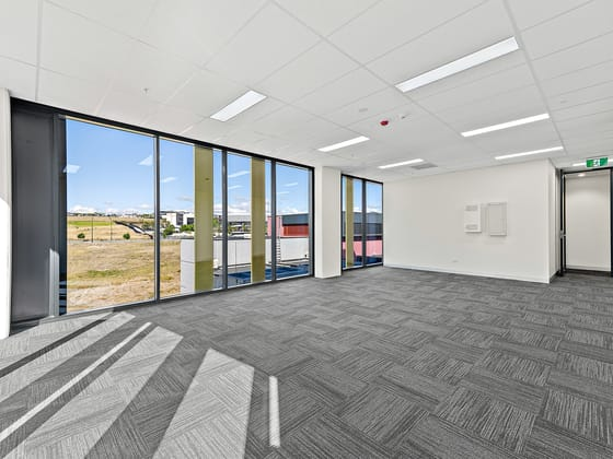 2 WELLNESS WAY Springfield Central QLD 4300 - Image 2