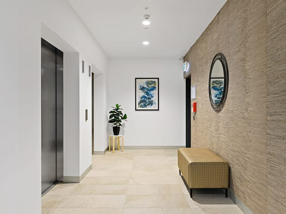 2 WELLNESS WAY Springfield Central QLD 4300 - Image 4