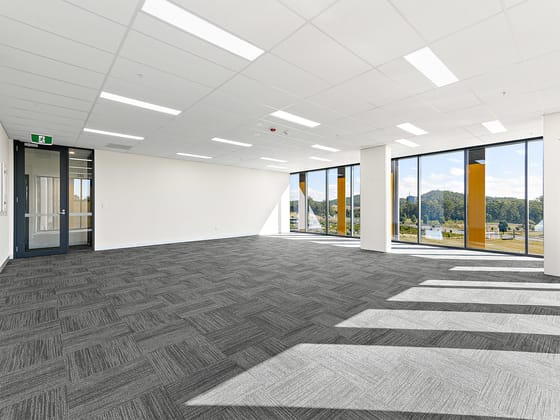 2 WELLNESS WAY Springfield Central QLD 4300 - Image 5