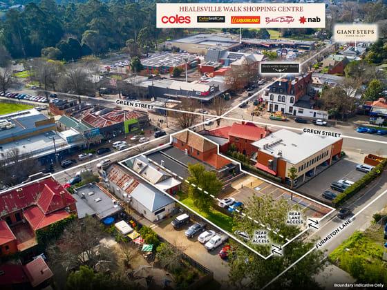260-262 Maroondah Highway Healesville VIC 3777 - Image 3