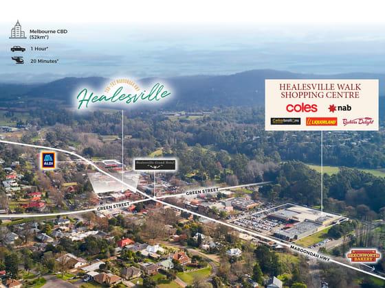 260-262 Maroondah Highway Healesville VIC 3777 - Image 4