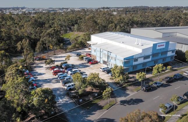 2-4 Ron Boyle Crescent Carole Park QLD 4300 - Image 1