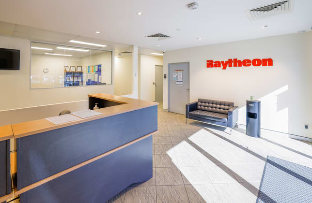 2-4 Ron Boyle Crescent Carole Park QLD 4300 - Image 3