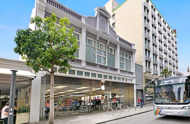 790 Hay Street Perth WA 6000 - Image 3
