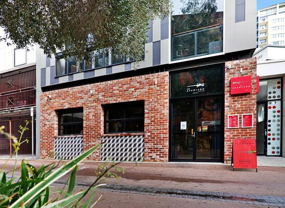 790 Hay Street Perth WA 6000 - Image 4