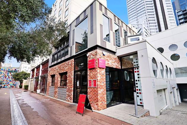 790 Hay Street Perth WA 6000 - Image 5
