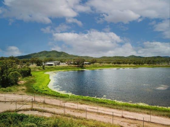 4684 Mulligan Highway Lakeland QLD 4871 - Image 4
