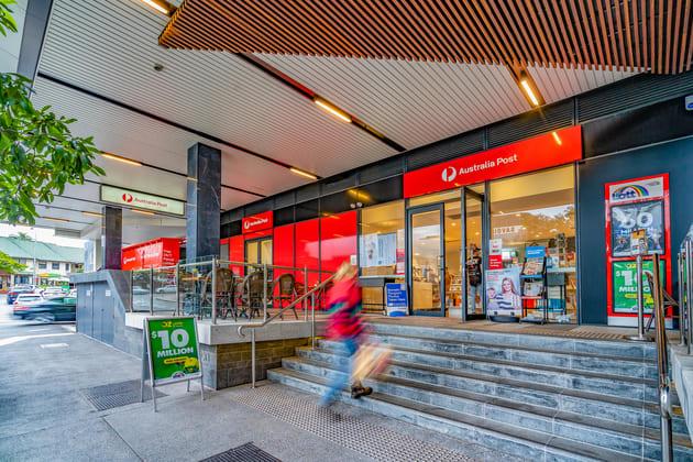 55 Railway Terrace Milton QLD 4064 - Image 3