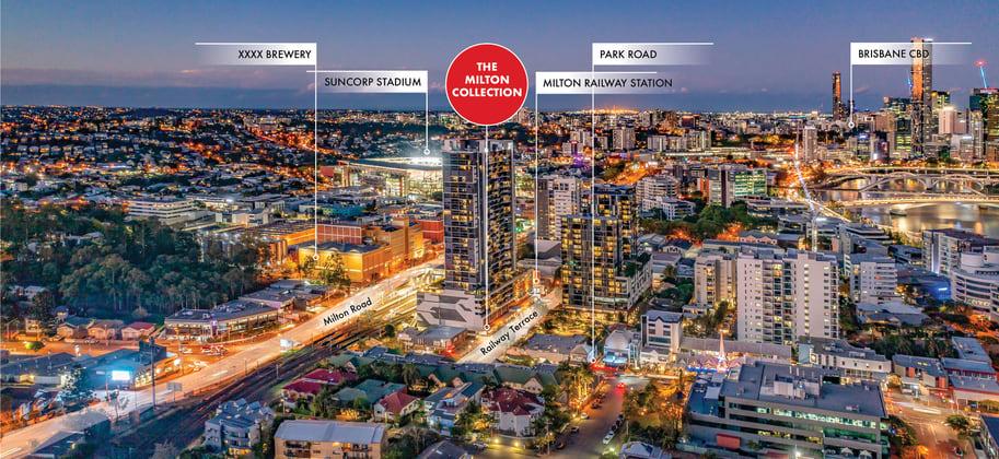 55 Railway Terrace Milton QLD 4064 - Image 2