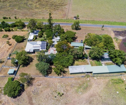 208 Etna Creek Road Etna Creek QLD 4702 - Image 4