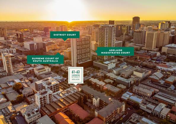 61-63 Carrington Street Adelaide SA 5000 - Image 3