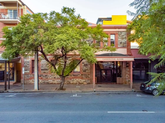 61-63 Carrington Street Adelaide SA 5000 - Image 2