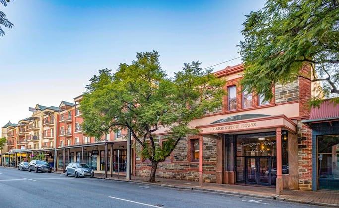 61-63 Carrington Street Adelaide SA 5000 - Image 1