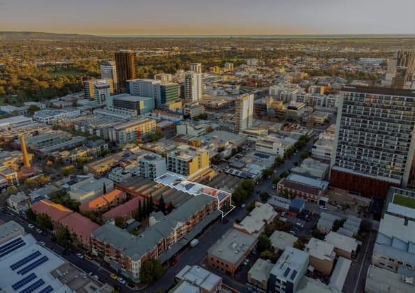 61-63 Carrington Street Adelaide SA 5000 - Image 4