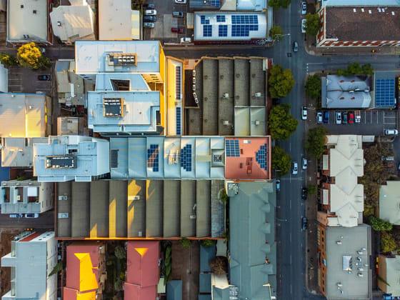 61-63 Carrington Street Adelaide SA 5000 - Image 5