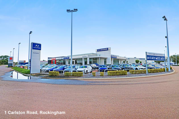 1 Carlston Road Rockingham WA 6168 - Image 3