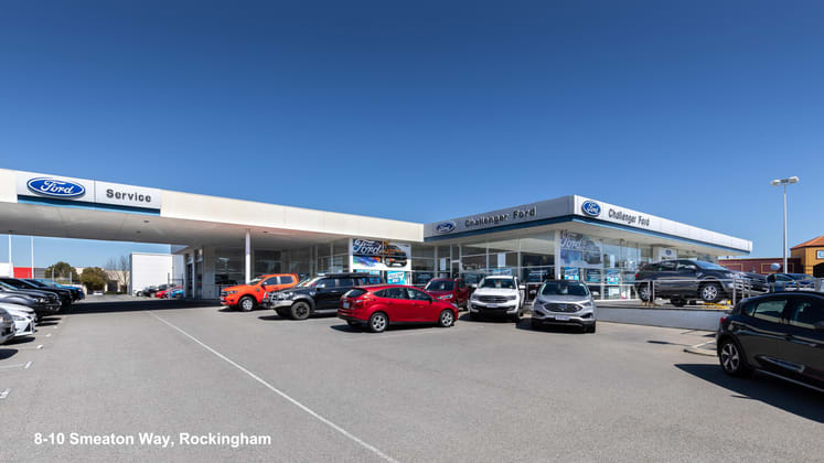 1 Carlston Road Rockingham WA 6168 - Image 5