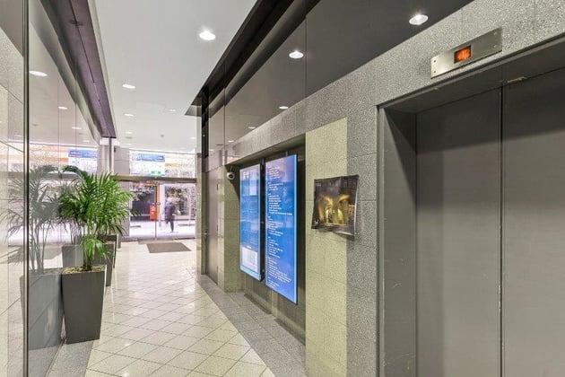Level 2 Unit 2/Unit 2, 55 Gawler Place Adelaide SA 5000 - Image 2