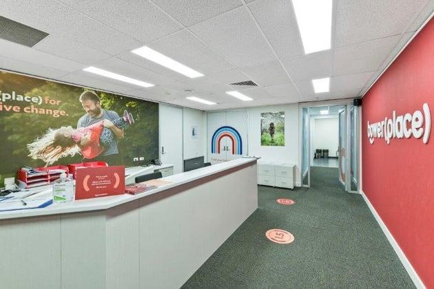 Level 2 Unit 2/Unit 2, 55 Gawler Place Adelaide SA 5000 - Image 3