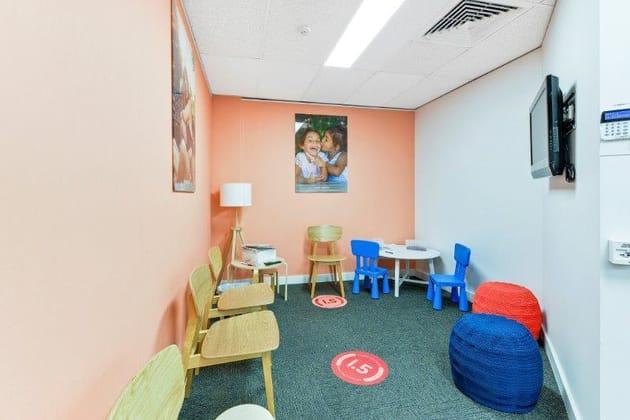 Level 2 Unit 2/Unit 2, 55 Gawler Place Adelaide SA 5000 - Image 4